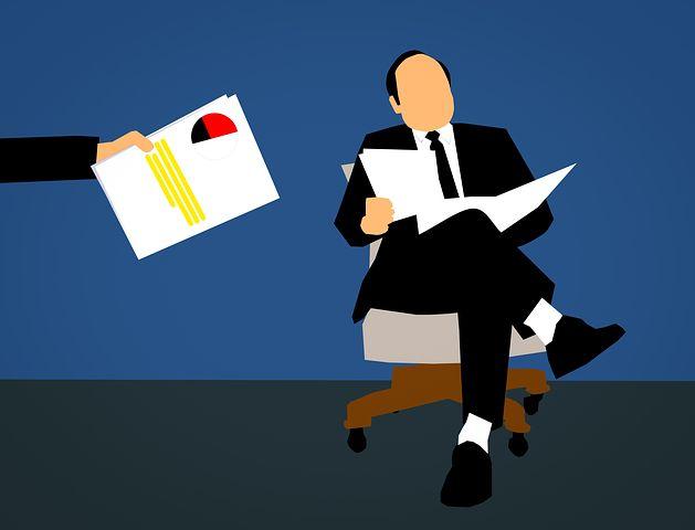 munkalehetőség Békéscsabán